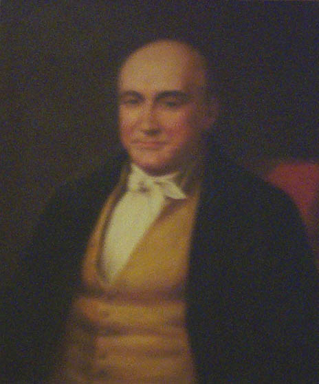 JOSEPH KENT