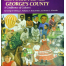 Historic Prince George's County A Confluence of Cultures