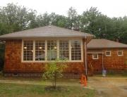 ridgeley_rosenwald_school_exterior_21636807881