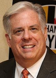 Lawrence Hogan, Jr