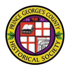 pgchs-logo-web-small233x233