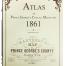 PG County MD Atlas 1861