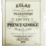 Prince George County Atlas