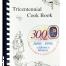 Tricentennial Cook Book